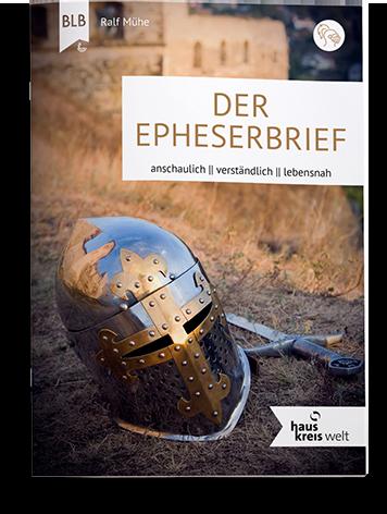 Der Epheserbrief