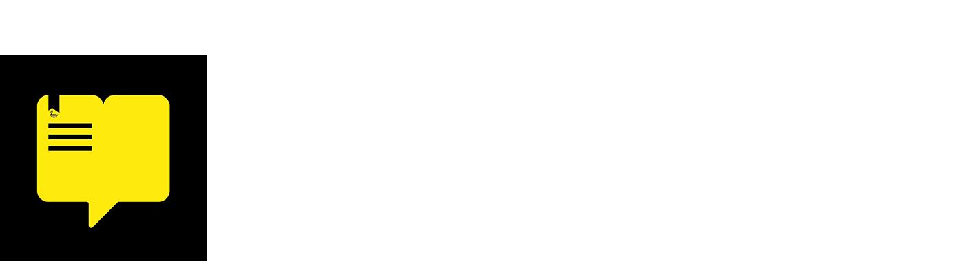 Bibelzeit App Icon