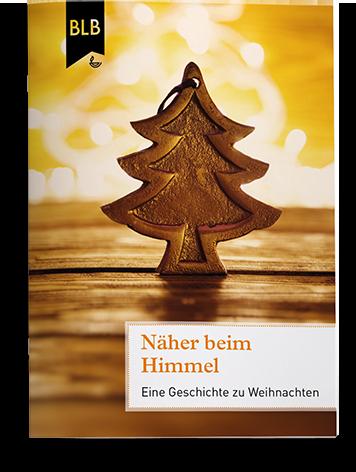 Weihnachtskarten mit Geschichte – Paket 4