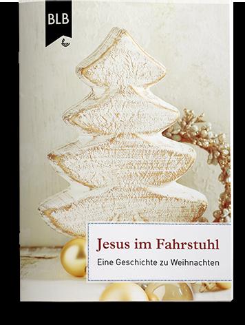 Weihnachtskarten mit Geschichte – Paket 3