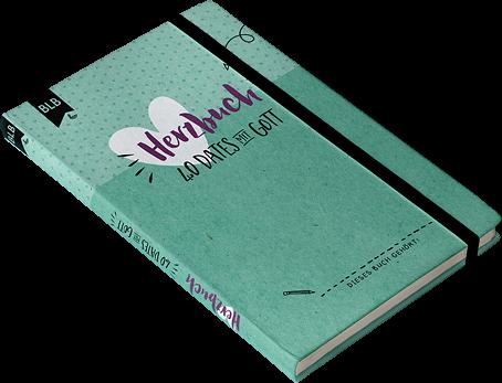 Herzbuch